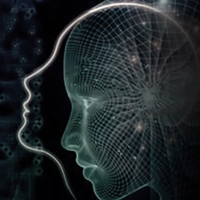 curso-mindfulness-madrid-8-semanas