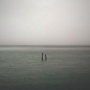 mindfulness-depresion