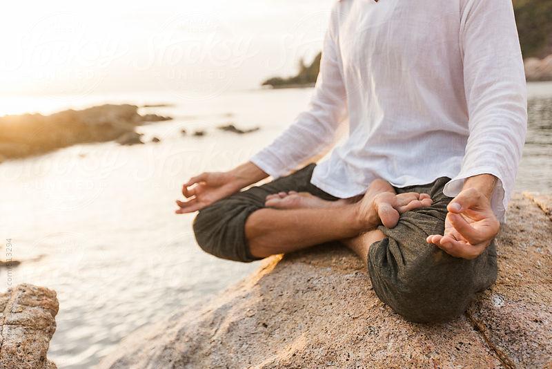 Aprendiendo lo que es Mindfulness