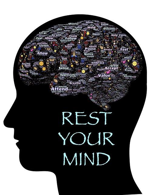 Meditación Mindfulness éxito integral
