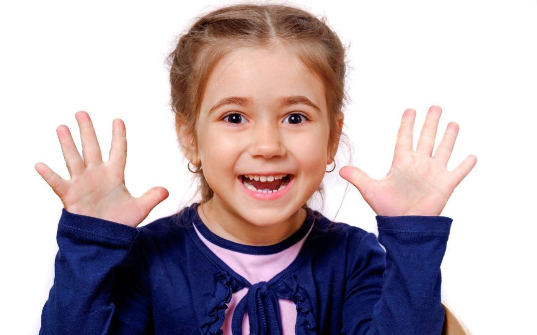 Mindfulness para los niños y su gestión emocional