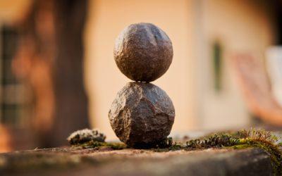 Mindfulness aumenta la concentración