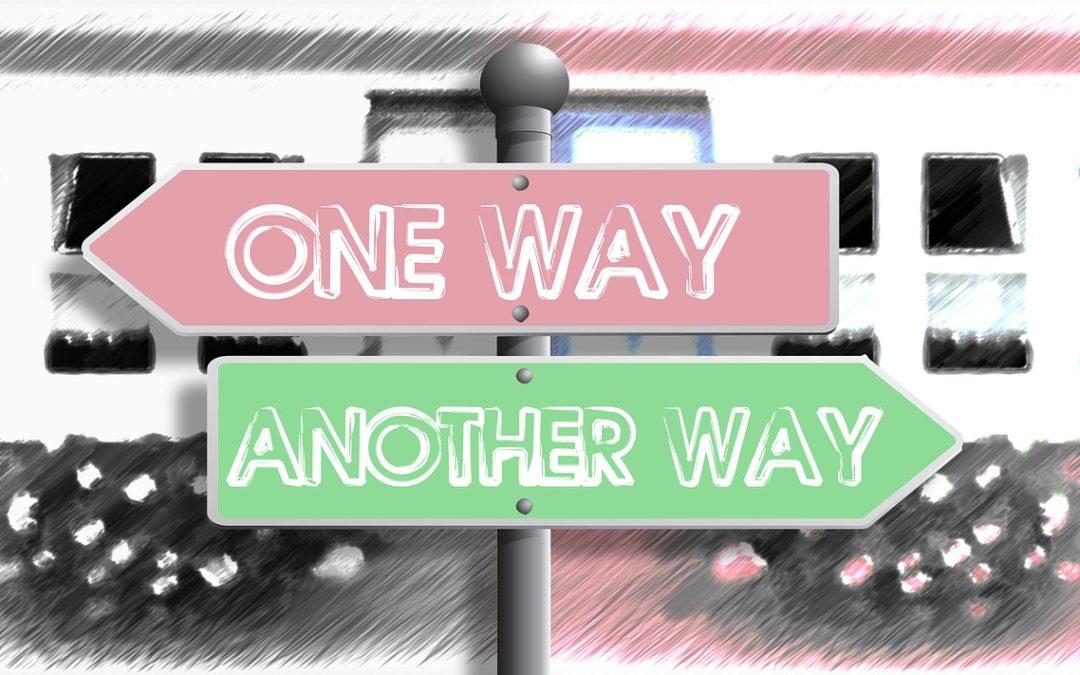 Mindfulness para la toma de decisiones