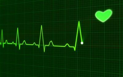 Mindfulness en los sistemas de salud