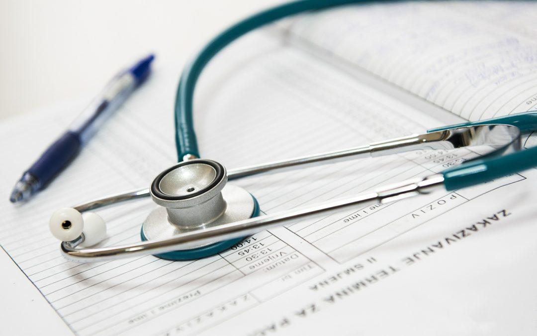 Mindfulness: aplicación y formación a profesionales médicos