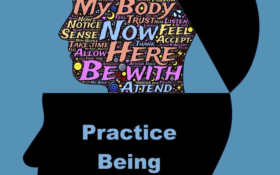 Mindfulness consigue bienstar y estabilidad psicológica