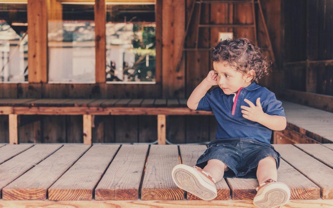 Mindfulness: ayuda a niños y adolescentes