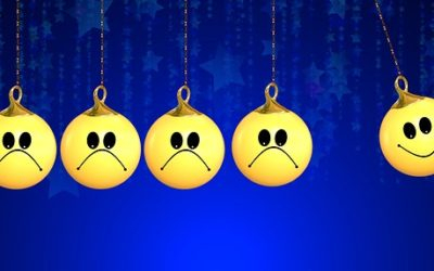 ¿Cómo sentirse feliz? 7 caminos para conseguirlo