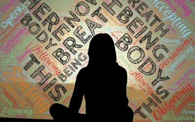 ¿Qué es mindfulness? El estado de calma y el momento presente