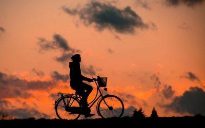El impacto de la meditación mindfulness en la salud
