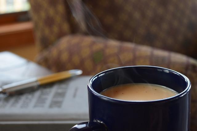 Mindfulness en la vida diaria: prácticas que te ayudarán a vivir pleno