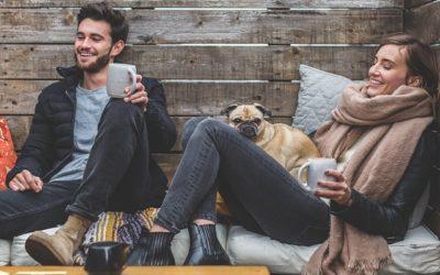 Mindfulness para la relación de pareja