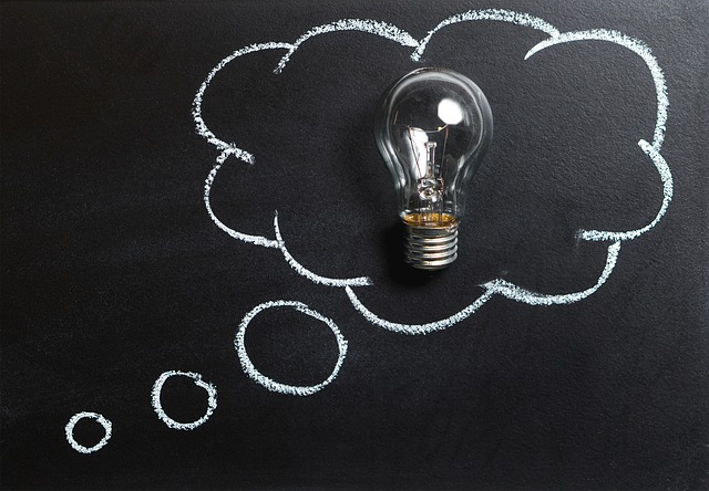 Mindfulness en la educación: llevar la Atención Plena a la clase
