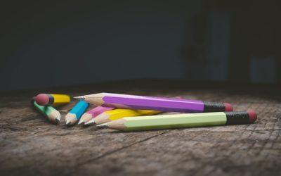 Mindfulness en educación 2.0 para niños 2.0