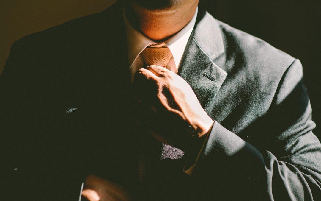 Mindfulness mejora las capacidades de liderazgo