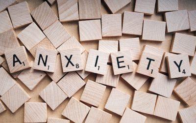 Mindfulness para la ansiedad