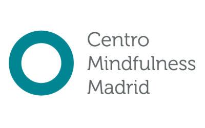 Regala cursos de Mindfulness