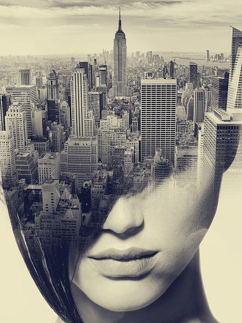 Mindfulness en empresas para los trabajadores