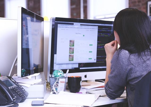 Mindfulness empresas: mejorando tu empresa con mindfulness
