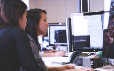 Mindfulness empresas: productividad