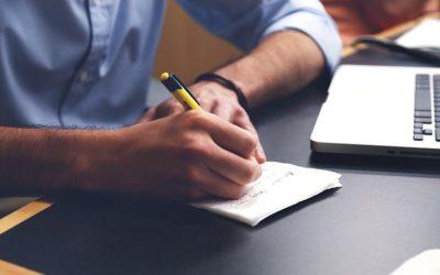 Cursos de Mindfulness en empresas