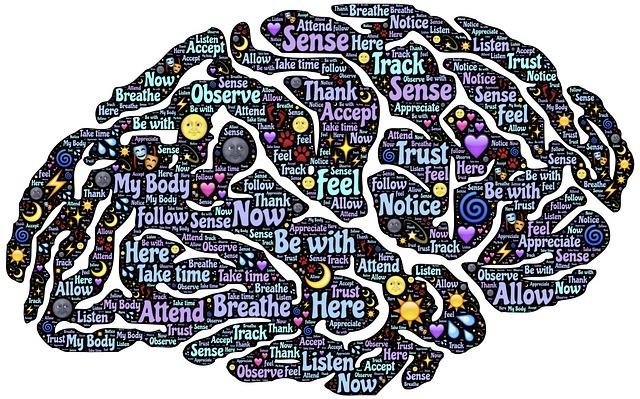 Mindfulness o relajación