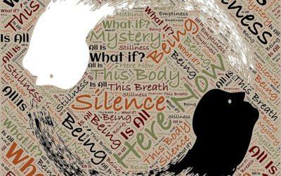 Mindfulness para el cansancio
