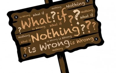 Vivir sin estrés con Mindfulness