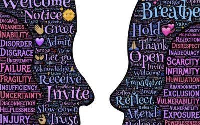 Mindfulness aumenta la empatía