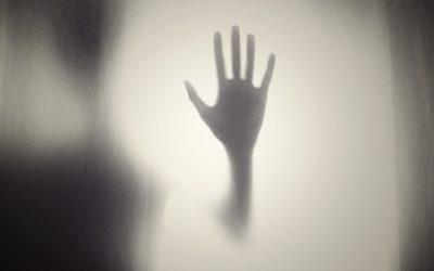 Mindfulness en el tratamiento del Trastorno obsesivo compulsivo TOC