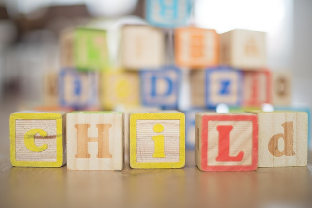 Mindfulness en la educación infantil