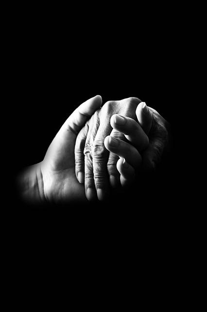 Autocompasión y Mindfulness