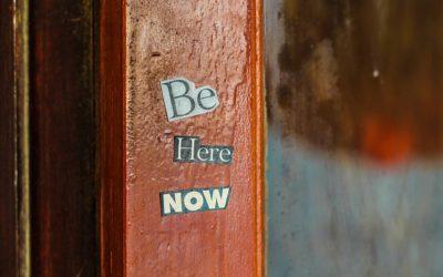 Mindfulness, Budismo y ciencia
