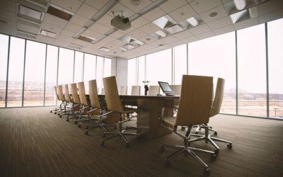 Mindfulness en las empresas: productividad