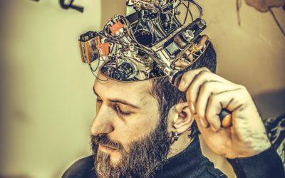 Cambio en la perspectiva del Self: Mindfulness y Neurobiología