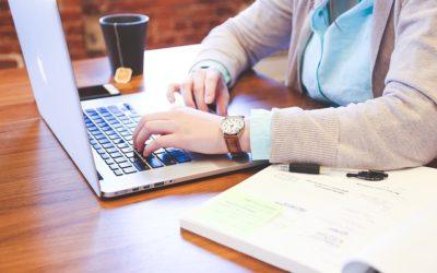 Mindfulness empresas: el estrés