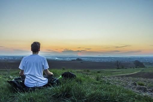 El cuerpo y Mindfulness