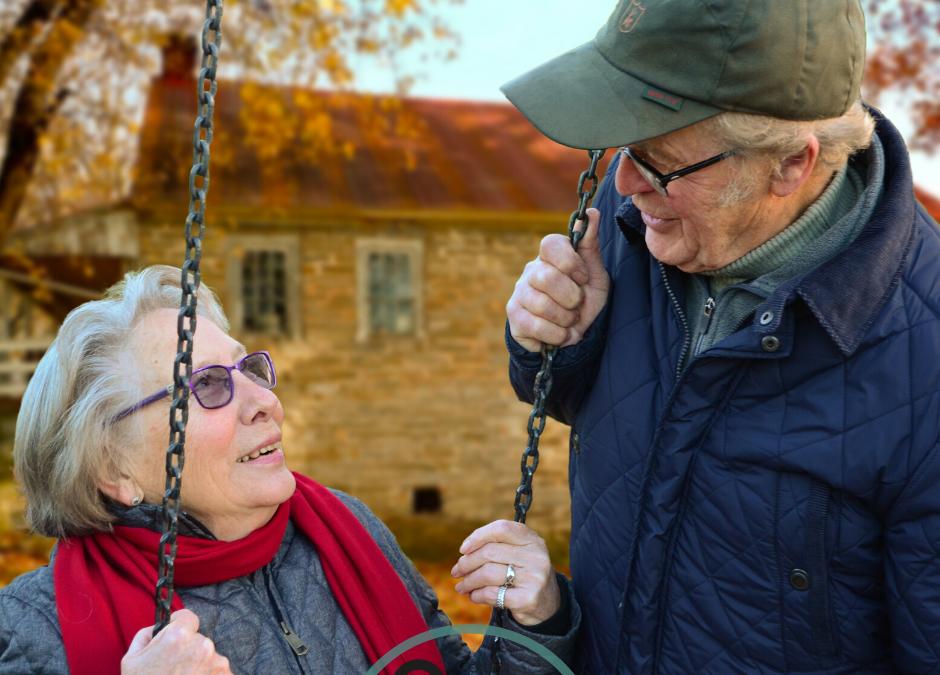 Mindfulness y la relación con los telómeros