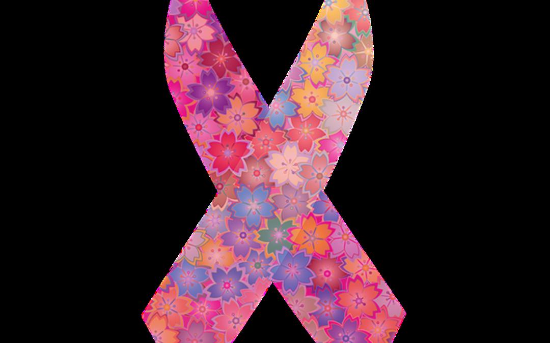 Terapia psicológica en Mindfulness con pacientes supervivientes de cáncer de mama. Revisión sistemática.
