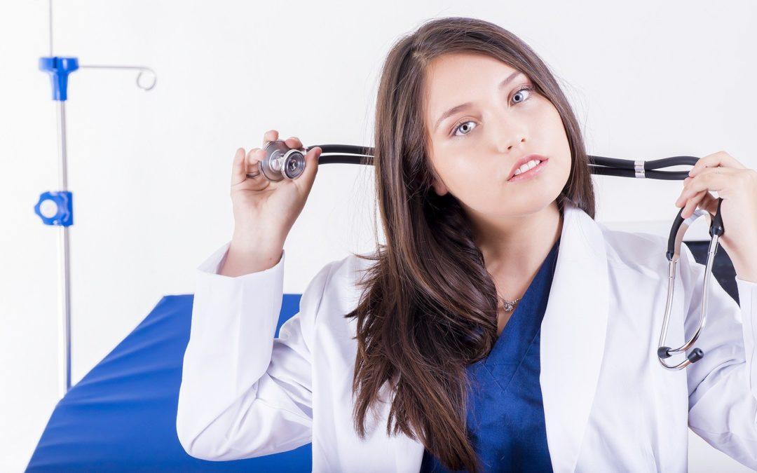 Mindfulness en medicina. El choque en profesionales y pacientes