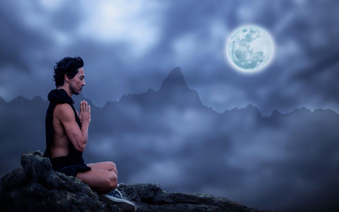 Mindfulness frente al ejercicio aeróbico en pacientes con ansiedad social: Resonancia Magnética de la regulación emocional de las creencias negativas. (RMf)