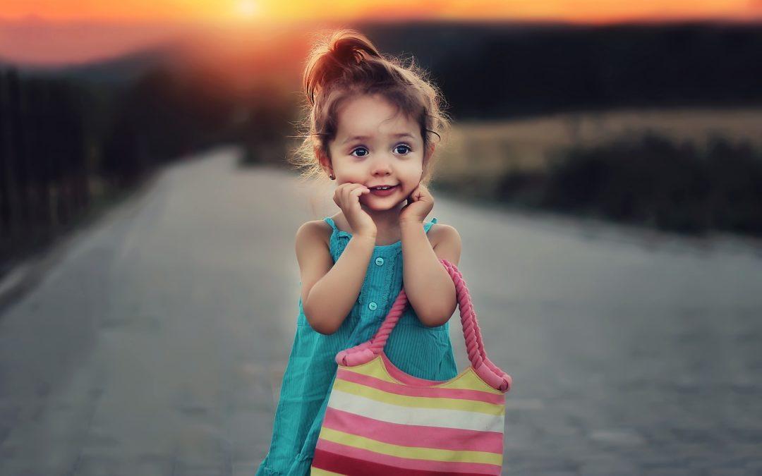 Prácticas de intervención en abuso sexual infantil: estrategias cognitivo-conductuales, aceptación y mindfulness