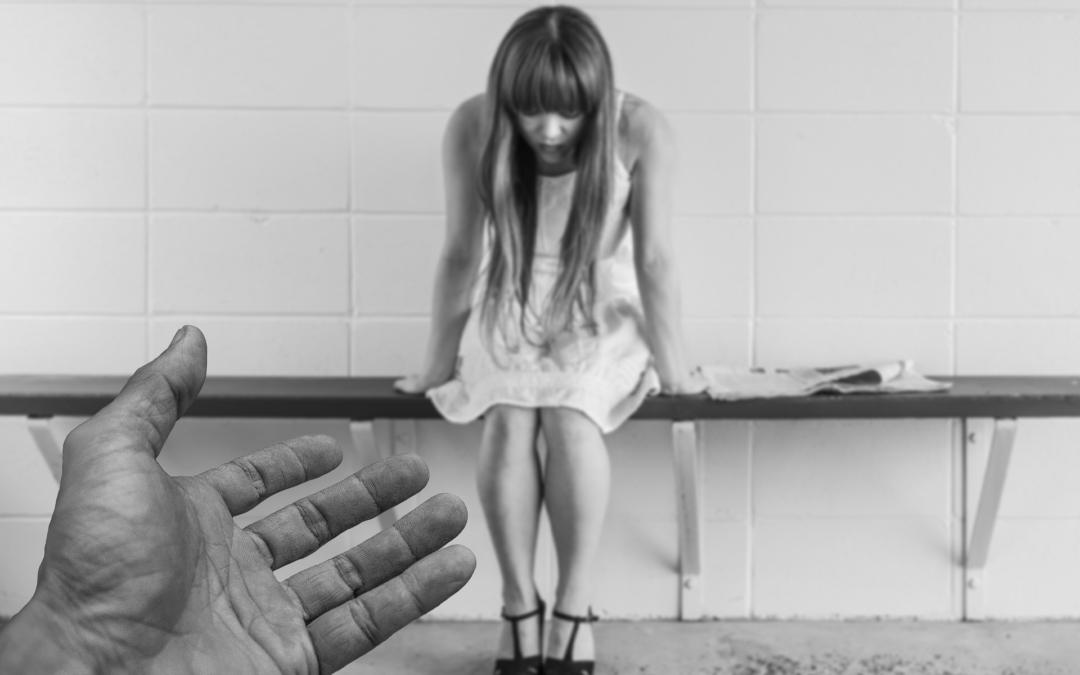 Mindfulness, depresión y actitudes mentales