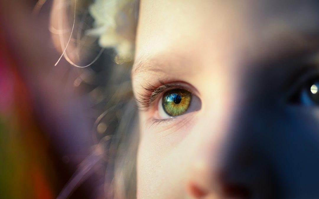 ¿El Mindfulness produce cambios en los sentidos, cuáles?