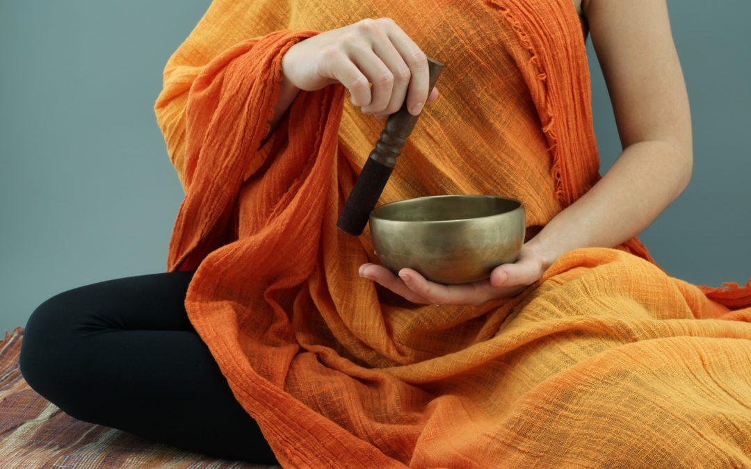 ¿Mindfulness produce cambios en la conciencia corporal y en el embodiment, cuáles?