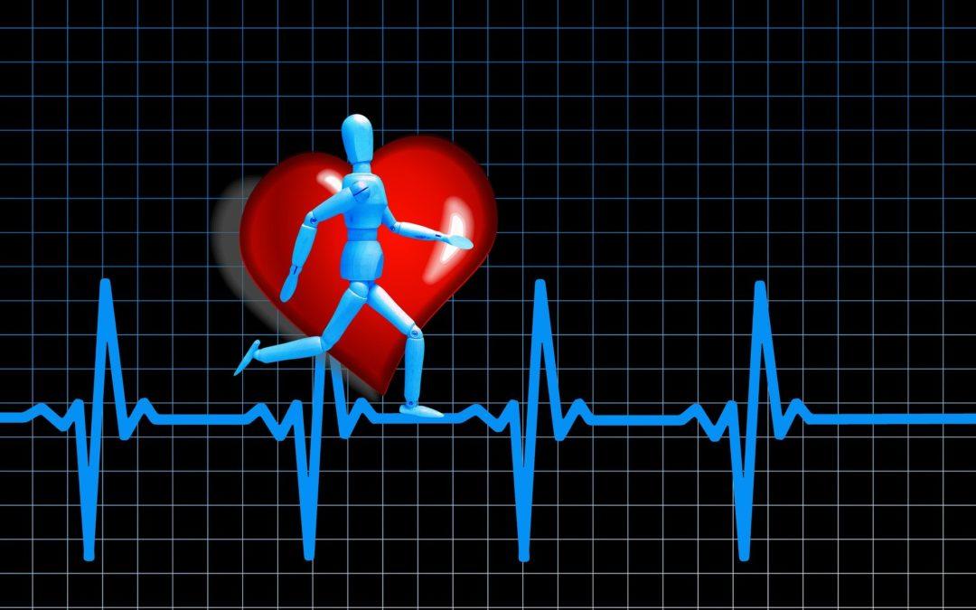 Mindfulness produce cambios en la función respiratoria y cardíaca. ¿Cuáles son?