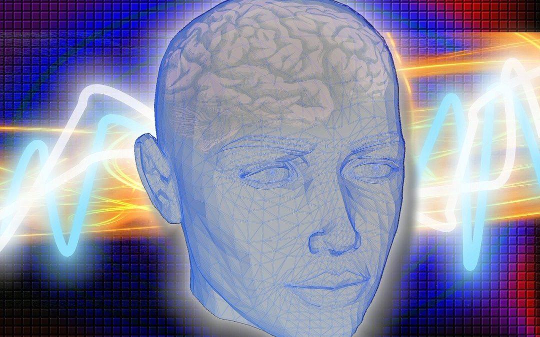 Conoce los cambios que produce Mindfulness en las pruebas de Neuroimagen cerebral