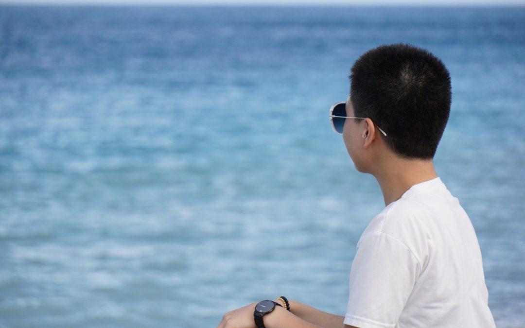 Prevención de recaídas o recurrencias en la depresión mayor mediante terapia cognitiva fundamentada en la atención plena