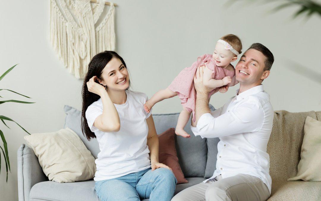 El confinamiento actual es un momento ideal para comenzar a aprender la técnica de mindfulness en familia