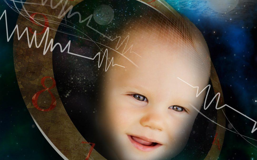 ¿Qué cambios produce el Mindfulness en los telómeros y en el reloj biológico?